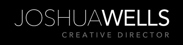 LA Creative Director