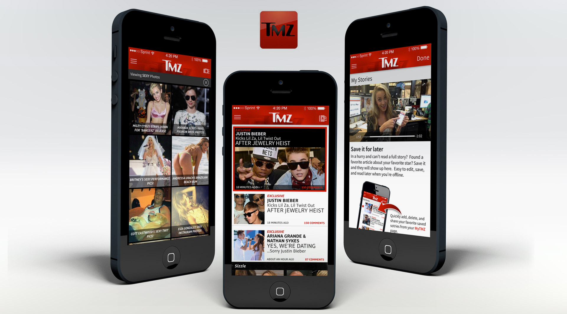 tmz-main_devices_app