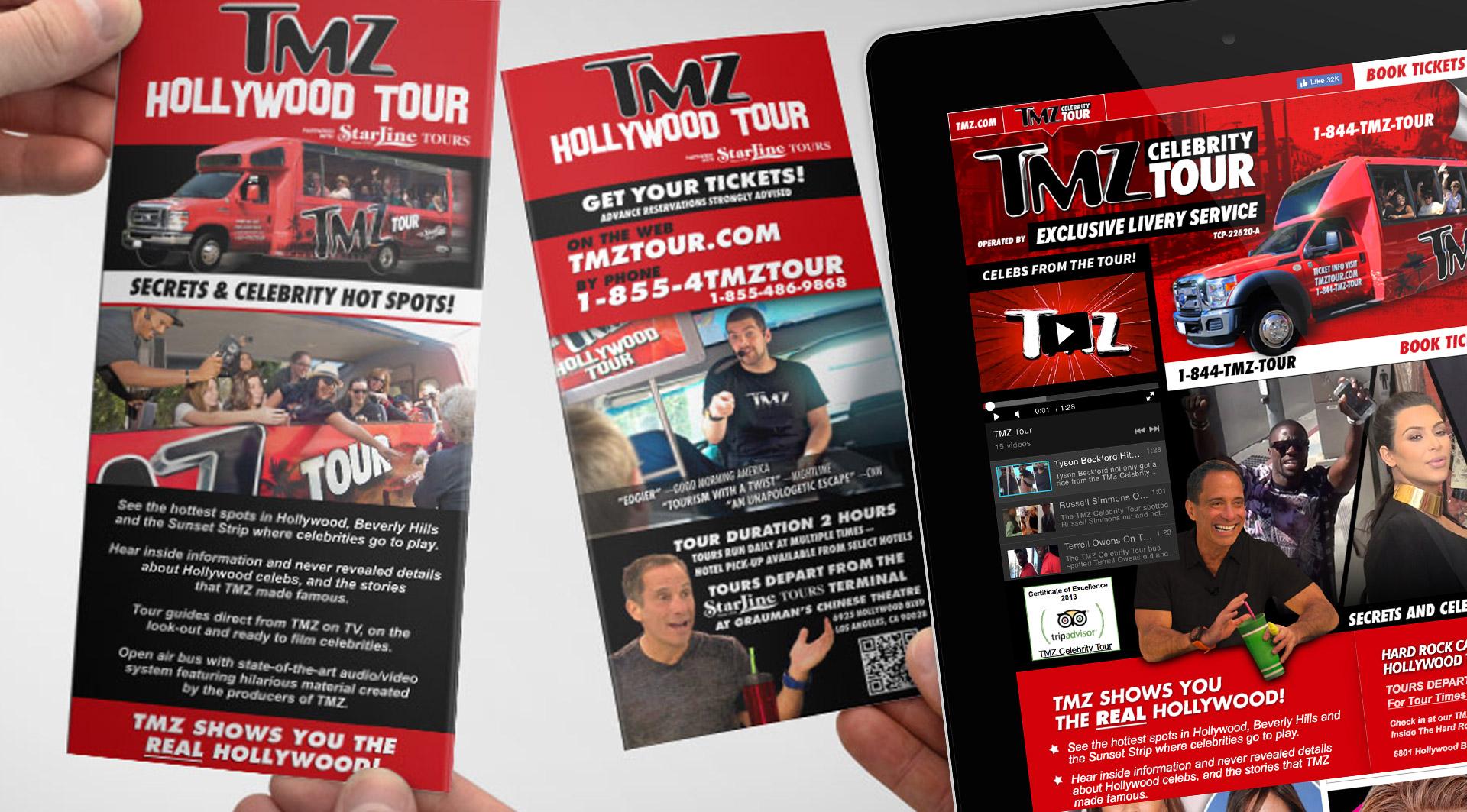 tmz-tour
